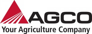 AGCO reaffirms further commitment to Challenger farm machinery brand in Africa